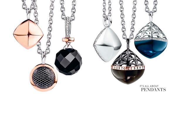 Ti Sento - tis_c_02.jpg - brand name designer jewelry in Wooster, Ohio