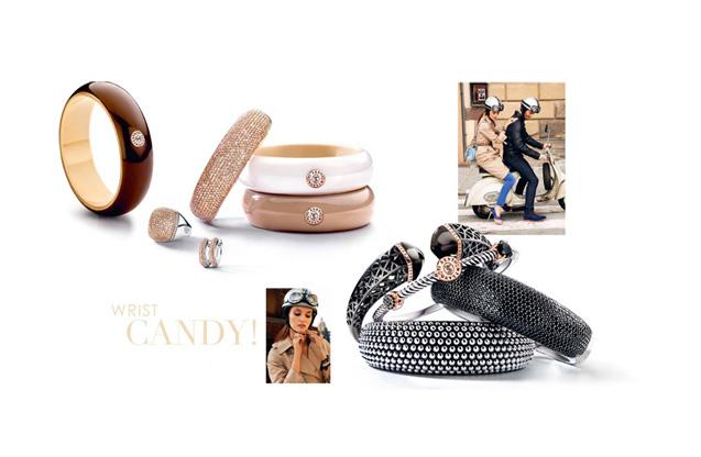 Ti Sento - tis_c_03.jpg - brand name designer jewelry in Wooster, Ohio