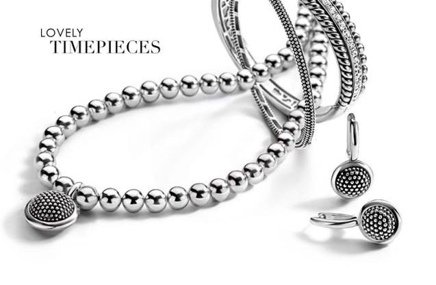 Ti Sento - tis_c_04.jpg - brand name designer jewelry in Greenville, South Carolina
