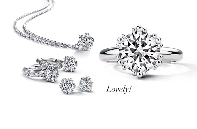 Ti Sento - tis_c_05.jpg - brand name designer jewelry in Greenville, South Carolina