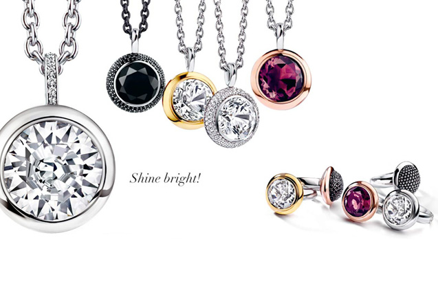 Ti Sento - tis_c_06.jpg - brand name designer jewelry in Greenville, South Carolina