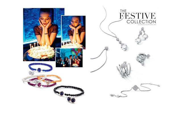 Ti Sento - tis_c_07.jpg - brand name designer jewelry in Wooster, Ohio