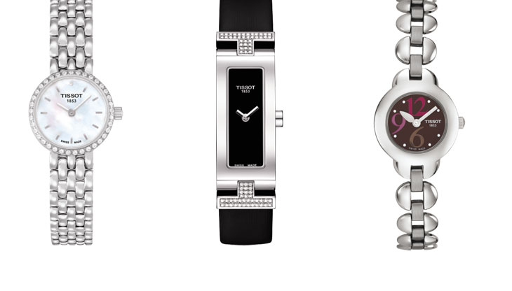 Tissot - tissot3watch4.jpg - brand name designer jewelry in Lynnwood, Washington