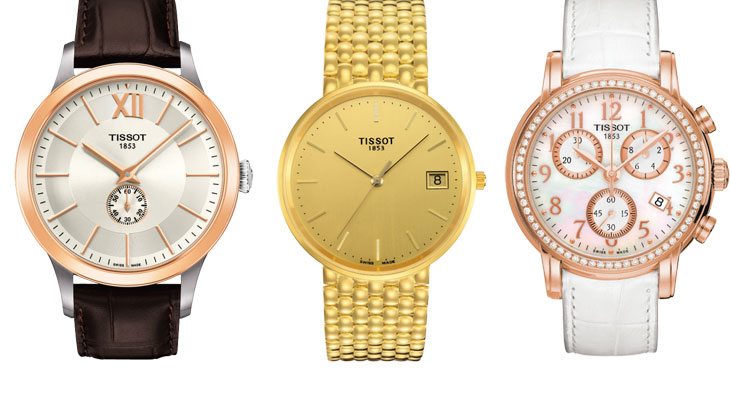 Tissot - tissot3watch6.jpg - brand name designer jewelry in Lynnwood, Washington