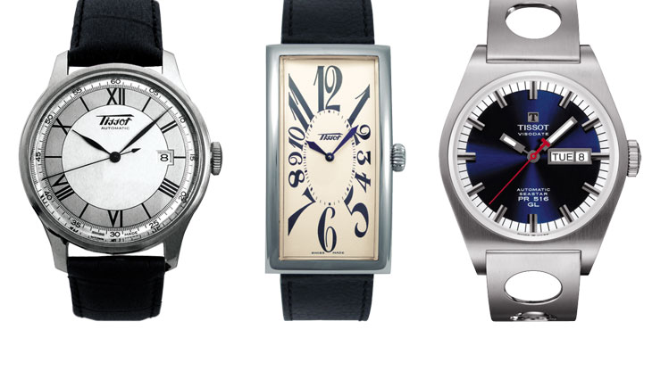 Tissot - tissot3watch7.jpg - brand name designer jewelry in Mason, Ohio