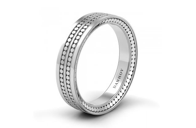 DANHOV - tm108-6-1.jpg - brand name designer jewelry in Placentia, California