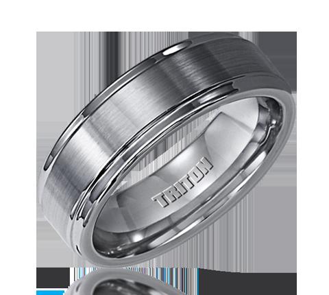Triton - triton01.png - brand name designer jewelry in Memphis, Tennessee