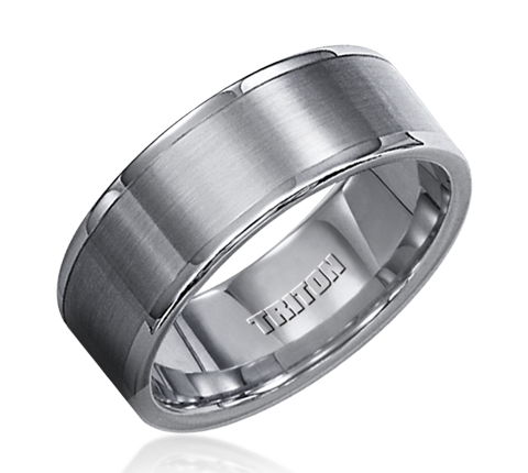 Triton - triton03.png - brand name designer jewelry in Round Rock, Texas