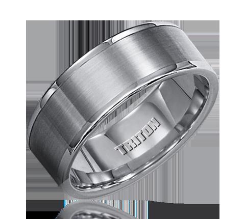 Triton - triton03.png - brand name designer jewelry in Greenville, South Carolina