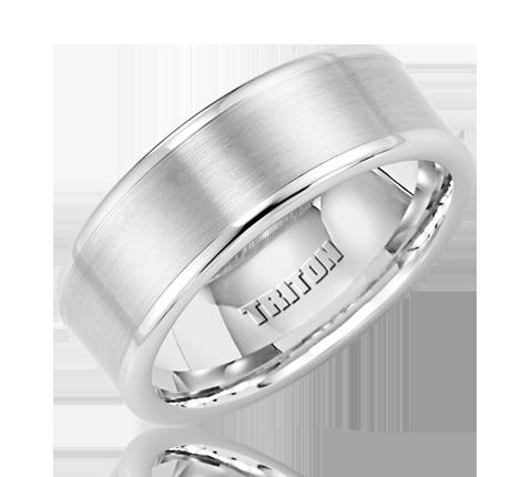 Triton - triton04.png - brand name designer jewelry in Memphis, Tennessee