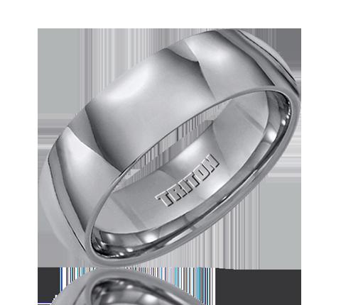 Triton - triton05.png - brand name designer jewelry in Greenville, South Carolina