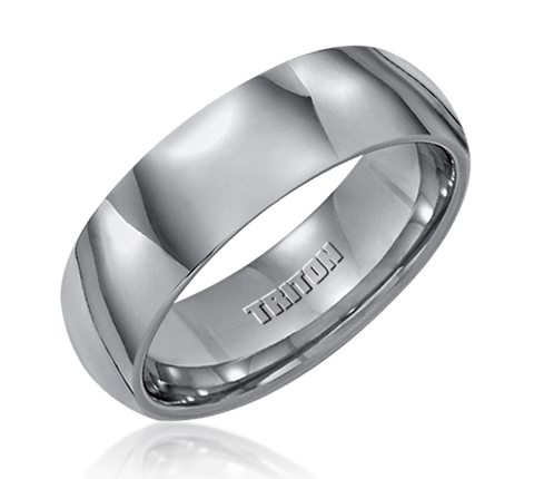 Triton - triton05.png - brand name designer jewelry in Memphis, Tennessee