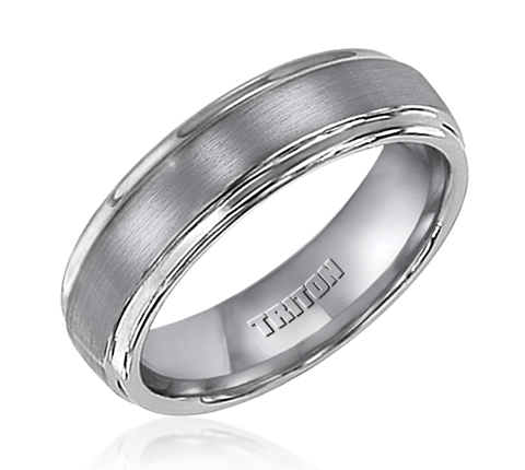 Triton - triton06.png - brand name designer jewelry in Memphis, Tennessee