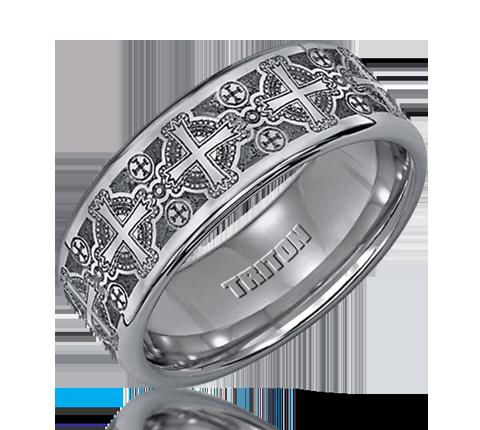 Triton - triton07.png - brand name designer jewelry in Greenville, South Carolina