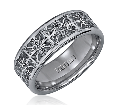 Triton - triton07.png - brand name designer jewelry in Memphis, Tennessee
