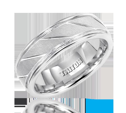 Triton - triton08.png - brand name designer jewelry in Greenville, South Carolina