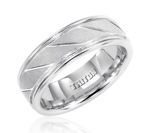 Triton - triton08.png - brand name designer jewelry in Memphis, Tennessee