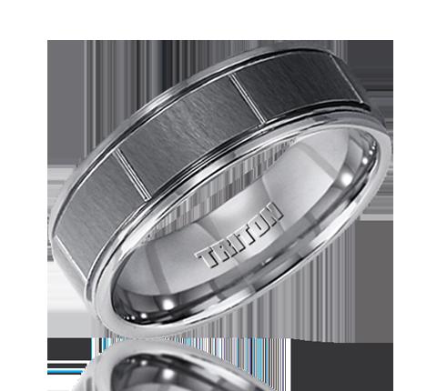 Triton - triton09.png - brand name designer jewelry in Memphis, Tennessee