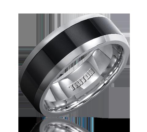 Triton - triton10.png - brand name designer jewelry in Memphis, Tennessee
