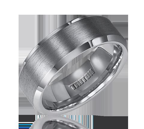 Triton - triton11.png - brand name designer jewelry in Memphis, Tennessee