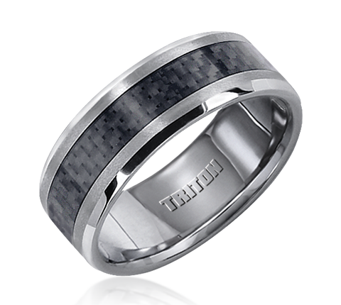 Triton - triton12.png - brand name designer jewelry in Haddon Heights, New Jersey