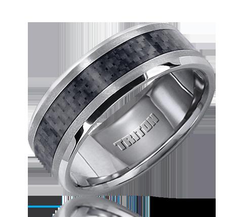 Triton - triton12.png - brand name designer jewelry in Memphis, Tennessee