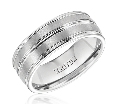 Triton - triton13.png - brand name designer jewelry in Haddon Heights, New Jersey