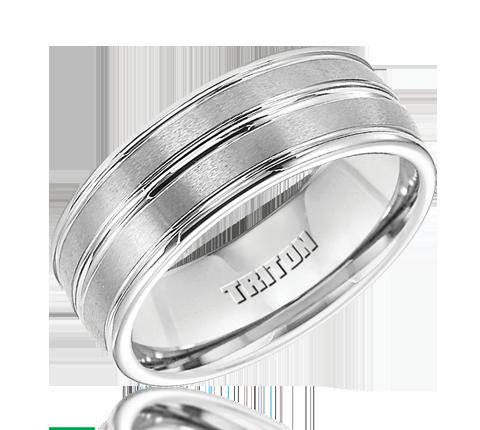 Triton - triton13.png - brand name designer jewelry in Memphis, Tennessee