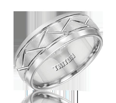 Triton - triton15.png - brand name designer jewelry in Memphis, Tennessee