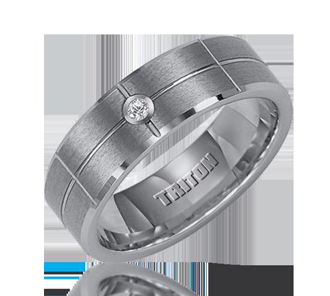 Triton - triton16.png - brand name designer jewelry in Memphis, Tennessee