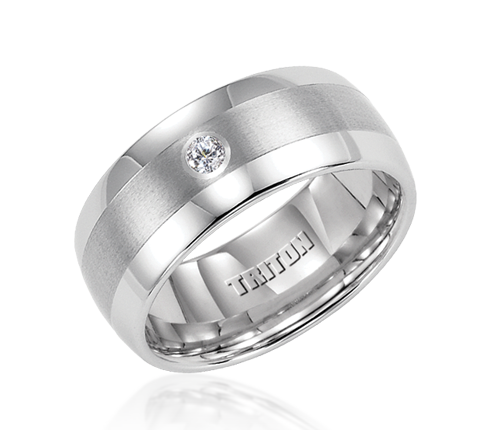 Triton - triton17.png - brand name designer jewelry in Anthem, Arizona