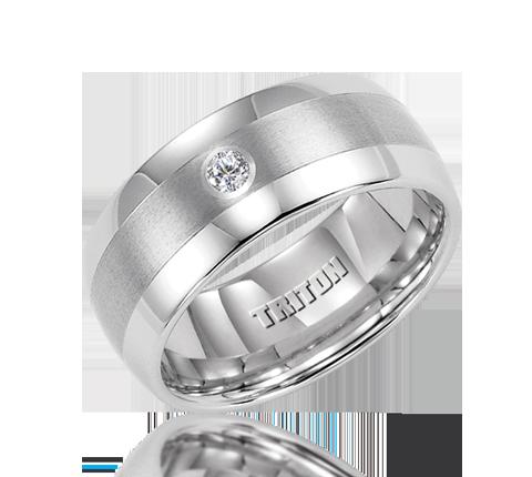 Triton - triton17.png - brand name designer jewelry in Memphis, Tennessee