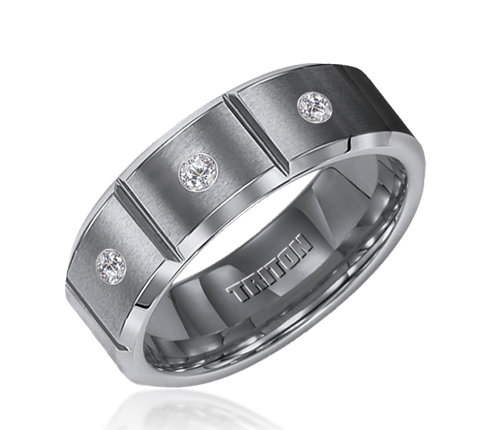 Triton - triton18.png - brand name designer jewelry in Haddon Heights, New Jersey