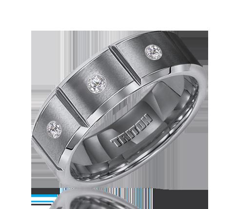 Triton - triton18.png - brand name designer jewelry in Memphis, Tennessee