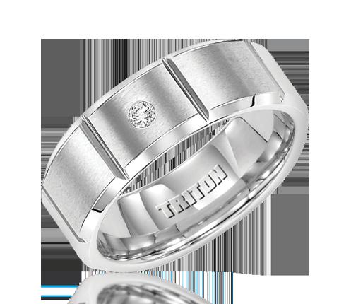 Triton - triton20.png - brand name designer jewelry in Greenville, South Carolina