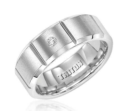 Triton - triton20.png - brand name designer jewelry in Memphis, Tennessee