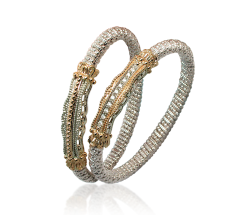 Vahan - vahan01.png - brand name designer jewelry in Friendswood, Texas