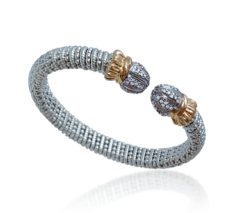 Vahan - vahan04.png - brand name designer jewelry in Ellwood City, Pennsylvania