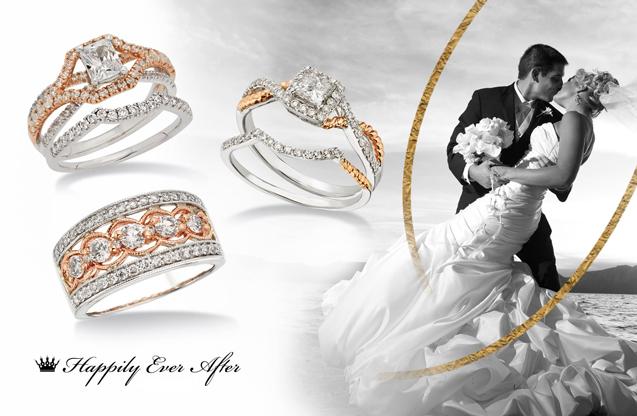 Victor - victor-03.jpg - brand name designer jewelry in Marion, Ohio