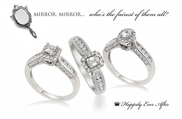 Victor - victor-05.jpg - brand name designer jewelry in Marion, Ohio