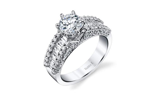 Vanna K - vk_c_01.jpg - brand name designer jewelry in Brenham, Texas