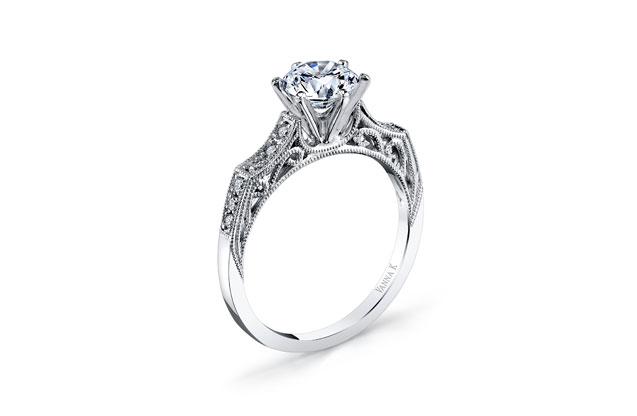 Vanna K - vk_c_02.jpg - brand name designer jewelry in Brenham, Texas