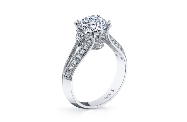 Vanna K - vk_c_03.jpg - brand name designer jewelry in Brenham, Texas