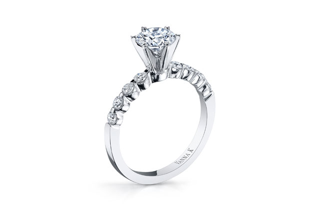 Vanna K - vk_c_04.jpg - brand name designer jewelry in Brenham, Texas