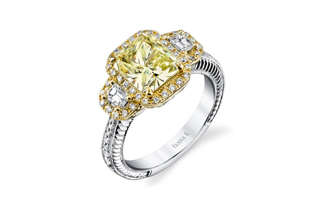 Vanna K - vk_c_05.jpg - brand name designer jewelry in Brenham, Texas
