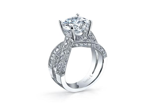 Vanna K - vk_c_06.jpg - brand name designer jewelry in Brenham, Texas