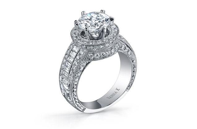 Vanna K - vk_c_07.jpg - brand name designer jewelry in Brenham, Texas
