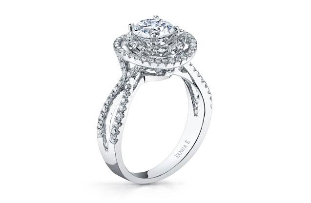Vanna K - vk_c_08.jpg - brand name designer jewelry in Brenham, Texas