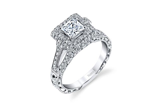 Vanna K - vk_c_09.jpg - brand name designer jewelry in Brenham, Texas