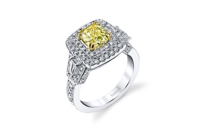 Vanna K - vk_c_10.jpg - brand name designer jewelry in Brenham, Texas